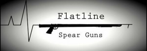Flatline Spearguns