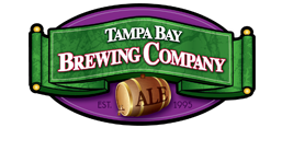 Tampa Bay Brewing Co
