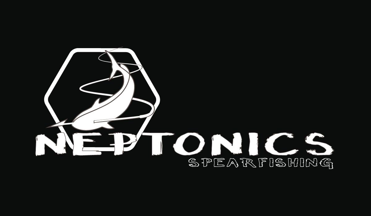 Neptonics Systems
