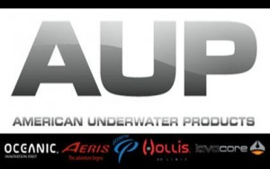 American Underwater Products