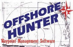 Offshore Hunter