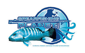 SpearfishingPlanet
