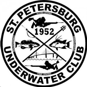St Pete Underwater Club