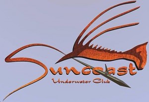 Suncoast Underwater Club